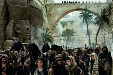 Agora un film d`Alejandro Amenabar, Rachel Weisz, Max minghella, Hypatie, Alexandrie, conflits religieux, science, astronomie
