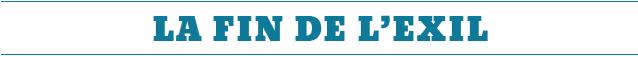 agota kristof, portrait, interview, analyse, oeuvre, livre, image, photo, photos, le grand cahier, preuve, troisième, mensonge, hier, égal, analphabète, suisse, hongrie, français