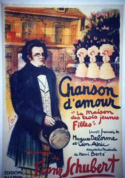 alexandre, tharaud, pianiste, portrait, rencontre, interview, biographie, parcours, piano, chopin, journal intime, concerto, nocturnes, dates