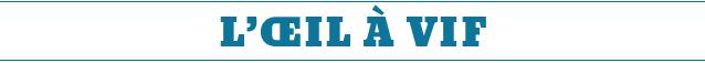 aloise, aloise, corbaz, corbaz, lausanne, suisse, exposition, rétrospective, rétrospectives, 2012, été, dessin, dessins, art brut, art, brut, collection, ricochet, solaire, musée, biographie, citation