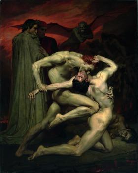 l`ange du bizarre, romantisme noir, surréalisme, mouvement, occulte, macabre, mystère, peinture, sculpture, gothique, musée d`orsay, exposition, paris, artiste, art, ombre, bizarre, étrange,