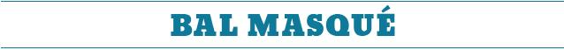 anna, karenine, anna karenine, keira, knightley, joe, wright, film, analyse, critique, image, photo, photos, affiche, poster, biographie, tolstoi, roman, adaptation, film, jude, law, leon, russie