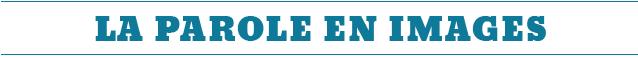 annonces, Barbara Cassin, Marie Gautheron, Marie José Mondzain, Nurith Aviv, cinéma, religion, français, film, israël, portrait, testament, coran, image, dieu, analyse, critique, interview, hébreu