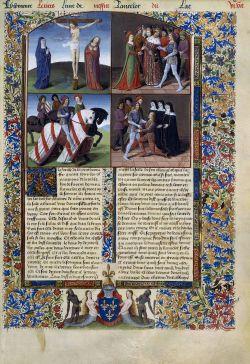 exposition bnf la légende du roi arthur lancelot, guenièvre, excalibur, merlin, chrétien de troyes.