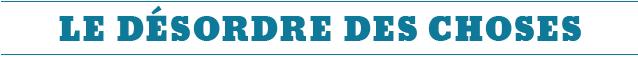 dossier, brièveté, film, cinéma, américain, joel, ethan, coen, frères, réalisateur, Michael Stuhlbarg, Sari Lennick, Richard Kind, comédie dramatique, juif, religion, dibbouk, bref, court, histoire