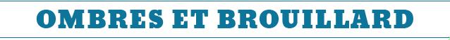 Eugène atget, eugène, eugene, atget, exposition, photo, photographie, photos, photographies, paris, carnavalet, rétrospective, moma, bnf, biographie, oeuvre, citation, man ray, ray, man, mac orlan