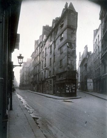 Eugène atget, eugène, eugene, atget, exposition, photo, photographie, photos, photographies, paris, carnavalet, rétrospective, moma, bnf, biographie, oeuvre, citation, man ray, ray, man, mac orlan