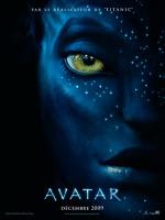 Avatar de James Cameron - Twentieth Century Fox