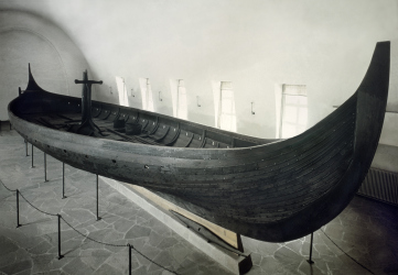 bateau, bateaux, bateau viking, bateaux vikings, drakkar, viking, vikings, oslo, norvège, oseberg, histoire, technique, musée, tune, gokstad, civilisation, histoire, navire, navires, navigation