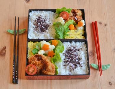 bento, boite, repas, nourriture, carnet, japonais, japon, société, civilisation, gamelle, riz, prune, boîte à bento, bento&co, famille, souvenir, l`heure du bento, abe satoru, naomi satoru, déjeuner