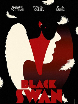 black swan, le lac des cygnes, cygne, cygne noir, swan lake, film, cinéma, critique, analyse, darren aronofsky, aronofsky, natalie portman, portman, décryptage, psychologie, fantastique, surnaturel