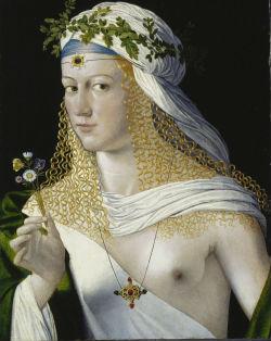Szépművészeti, exposition, renaissance, budapest, musée des beaux-arts, dame à l`hermine, léonard de vinci, botticelli, titien