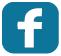 Suivez l`actualit� de L`Interm�de sur Facebook