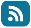 S`abonner au flux RSS de L`Intermède