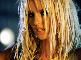 britney spears, britney, spears, chronique, analyse, biographie, femme fatale, article, critique, sexe, clip, clips, image, lady gaga, physique, max martin, dr luke, bloody, ashant, danja, blackout