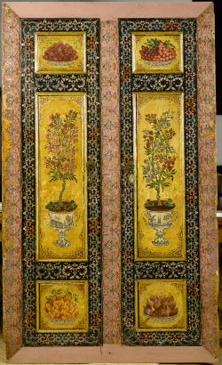 Exposition de Byzance à Istambul un port entre deux continents Galeries nationales du grand Palais Constantinople Turquie Orient Occident Constantin Mehmed II Empire Ottoman Pierre Loti