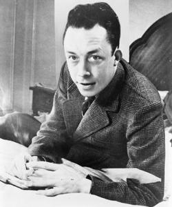 Albert Camus, René Char, correspondances, gallimard, la  comédie française, lecture, analyse, critique, biographie, parcours,  amitié, l`étranger, la chute, lettre, lettres, épistolaire, signature