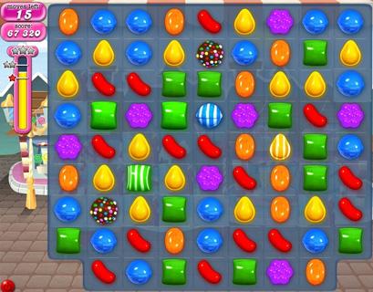 candy crush, analyse, critique, chronique, farm heroes, bubble, witch, farm, heroes, candy, crush, bonbon, sucre, photo, image, images, jeu, jeux, game, appli, application, smartphone, phénomène