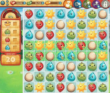 candy crush, analyse, critique, chronique, farm heroes, bubble, witch, farm, heroes, candy, crush, bonbon, sucre, photo, image, images, jeu, jeux, game, appli, application, smartphone, phénomène