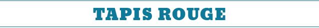 dossier, cannes, 2014, festival, festival de cannes, croisette, article, critique, analyse, critiques, photo, photos, conférence, presse, interview, homesman, chambre bleue, pièce, bleue, amalric
