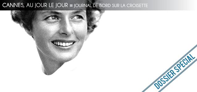 Cannes 2015 : journal de bord