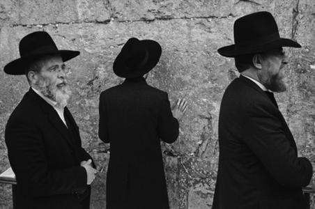 caricature, caricatures, juif, juifs, juive, juives, israel, presse, ultra, orthodoxe, ultra-orthodoxe, image, photo, photos, images, débat, politique, presse, cliché, stéréotype, dessin, dessins