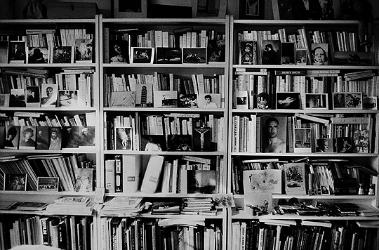 ce qu`aimer veut dire, ce qu`aimer, veut dire, aimer, amour, mathieu lindon, jérôme lindon, michel foucault, lindon, foucault, guibert, hervé guibert, roman, texte, analyse, critique, biographie
