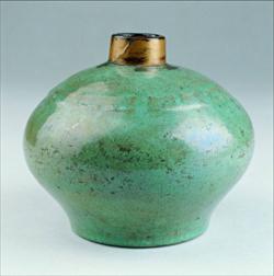 céramiques d`edo, céramique, céramiques, exposition, musée, cernuschi, japon, poterie, poteries japonaises, pot, vase, porcelaine