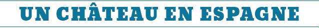 Fernando Arrabal, Marcos Malavia, Mathieu Cabiac, Cartoucherie, Théâtre de lEpée de bois, Le château des Clandestins, Le château de Quechuas, Pique-nique en Campagne, Le Panique, Roland Topor