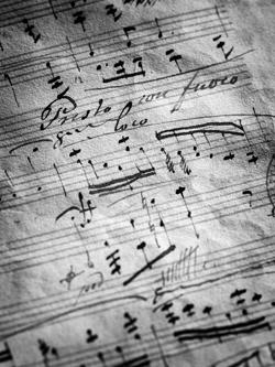 exposition, rétrospective, parcours, biographie, Frédéric Chopin, George Sand, Franz Liszt, Pleyel, Eugène Delacroix, La Malibran, Ary Scheffer, Romantisme, Musée de la vie romantique, Musique