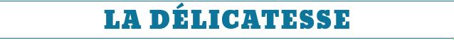cima, cima da conegliano, conegliano, italie, renaissance, musée, exposition, luxembourg, rétrospective, couleur, biographie, peinture, toile, peintures, image, images, citation, saint, sainte, vierge