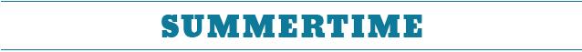 cold in july, film, cinéma, festival, deauville, jim mickle, michael C. hall, réalisateur, acteur, violence, quotidien, thriller, dexter, sam shepard, analyse, critique, 2014, sélection, compétition