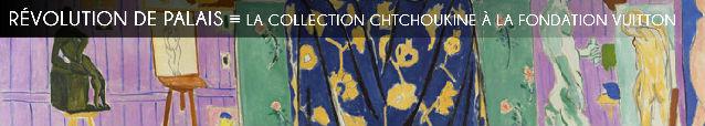 collection chtchoukine, icones de lart moderne, fondation louis vuitton, anne baldassari, andre-marc delocque-fourcaud, avant-garde, russie, impressionnisme, matisse, picasso, cezanne, gauguin, monet