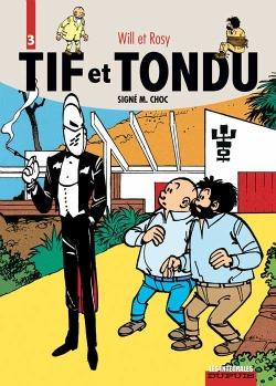 journée d`études, bnf, bande dessinée etre héritage et révolution nmérique, Tif et Tondu, Tintin, Batman, Archi et bande dessinée,Cent pour cent bande dessinée, exposition