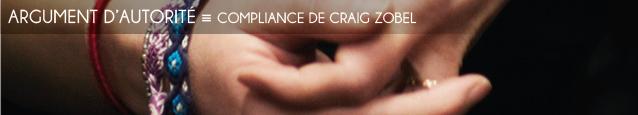 Festival de Deauville 2012 : Compliance de Craig Zobel