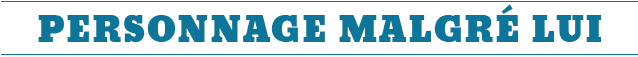 contrainte, contraintes, hermann melville, hermann, melville, bartleby, scribe, funes, artiste de la faime, borges, franz kafka, franz, kafka, analyse, personnage, étude, citation, mémoire, dossier