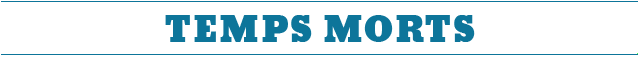 l`avventura, michelangelo, antonioni, michelangelo antonioni, film, analyse, cinéma, blow-up, interview, citation, séquence, photo, photos, dessin, illustration, cannes, festival, affiche, palme, or