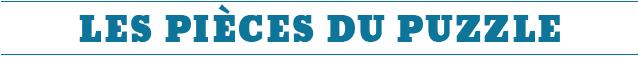 georges perec, le condottiere, le, condottiere, condottière, le condottière, roman, analyse, interview, citations, réédition, édition, seuil, biographie, étude, extrait, mode demploi,