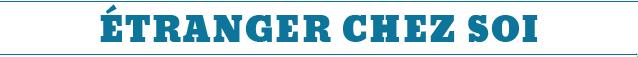 contraintes, Ofer Laszewicki, Oliver de Ros, ofer, laszecicki, oliver, ros, de, juifs, ultra-orthodoxes, photo, photos, photographie, photographies, reportage, torah, israel, orthodoxe, juif, portrait