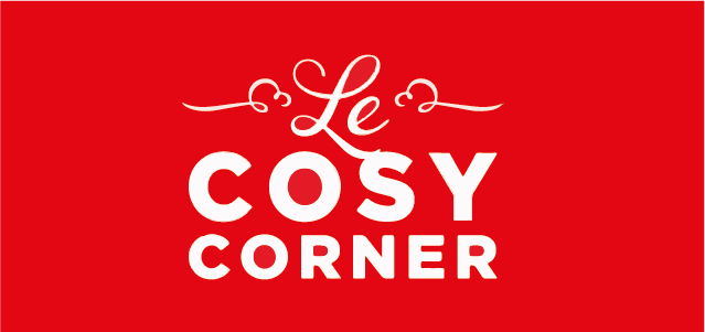 podcast, cosy corner, medoc, moguri, pop culture, jeu vidéo, nolife