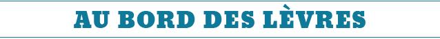 cyrano de bergerac, Jean-Philippe Daguerre, mise en scène, théâtre, comédien, comédie, ranelagh, paris, nez, edmond rostand, Stéphane Dauch, masque, Petr Ruzicka, musique, musicalité, violon, roxane
