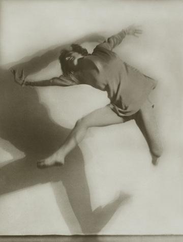 danser sa vie, exposition, danser, vie, centre, pompidou, beaubourg, danse, peinture, photo, photos, photographie, photographies, analyse, critique, tarif, horaire, horaires, tarifs, adresse, lieu