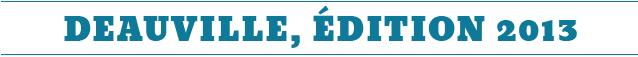 festival, deauville, festival de deauville, cinéma, américain, france, interview, critique, analyse, photo, photos, critiques, steven soderbergh, michael douglas, forest whitaker, conférence, presse