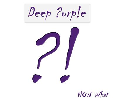 Deep purple, deep, purple, what, now, what now, album, rapture, rapture of the deep, critique, analyse, interview, body line, photos, photo, rock, disque, album, ian gillian, ian paice, bob ezrin