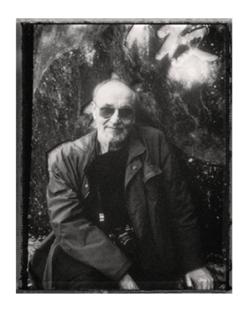 Robert Delpire, rétrospective, maison européenne de la photographie, mep, photo, photos, exposition, édition, max et les maximonstres, centre national de la photographie, CNP, henri cartier-bresson