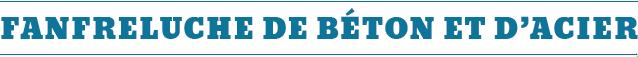 dentelles, dentelle, architecture, dentelles d`architecture, exposition, lille, rétrospective, projet, bâtiment, louvre, abu dhabi, nouvel, ministère, culture, mav, maison, ville