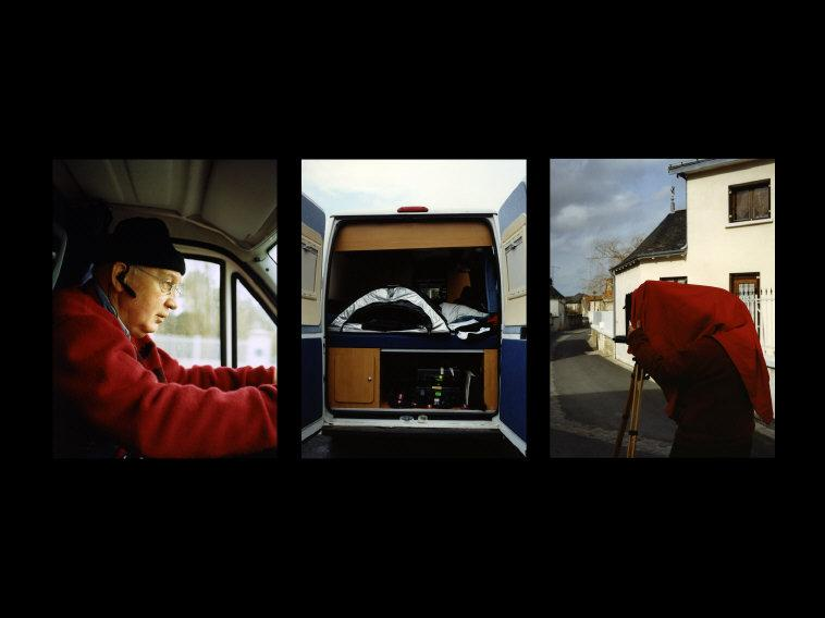 Raymond depardon, depardon, exposition, rétrospective, biographie, parcours, interview, portrait, BAL, bnf, France, magnum, magnum gallery, galerie, photographie, photographies, photo, photos
