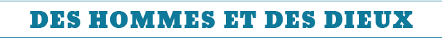 des hommes tourmentés, livre, analyse, série, HBO, brett martin, breaking bad, les soprano, mad men, game of thrones, dexter, the wire, sur écoute, série, télé, américaine, usa, david, chase