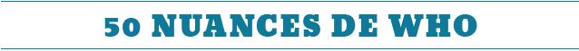 doctor who, série, bbc, anglais, britannique, télé, télévisée, TV, saison, 8, saison 8, sf; science-fiction, voyage, espace, temps, planète, réincarnation, Steven Moffat, Russell T Davies, tardis