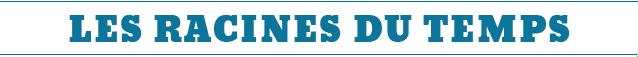 documenta, exposition, cassel, art contemporain, suisse, visite, critique, analyse, 2012, 13, panorama, photo, photos, photographie, photographies, image, images